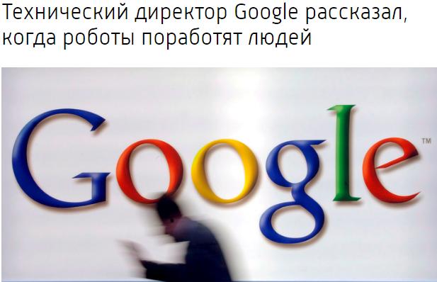 https://alexsf.ru/my_img/img/2017/07/31/1af25.png