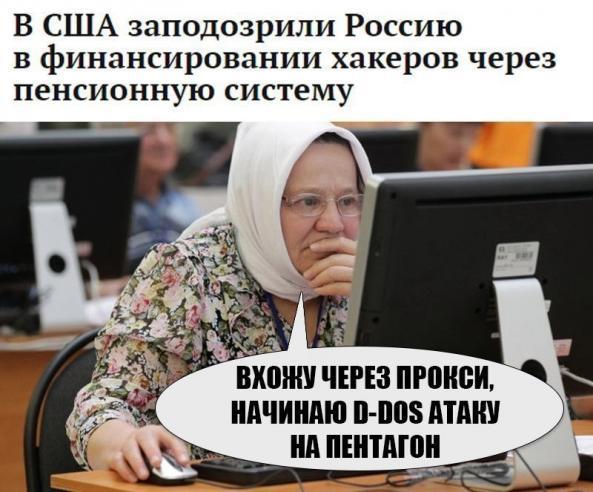 https://alexsf.ru/my_img/img/2017/09/14/f1109.jpg