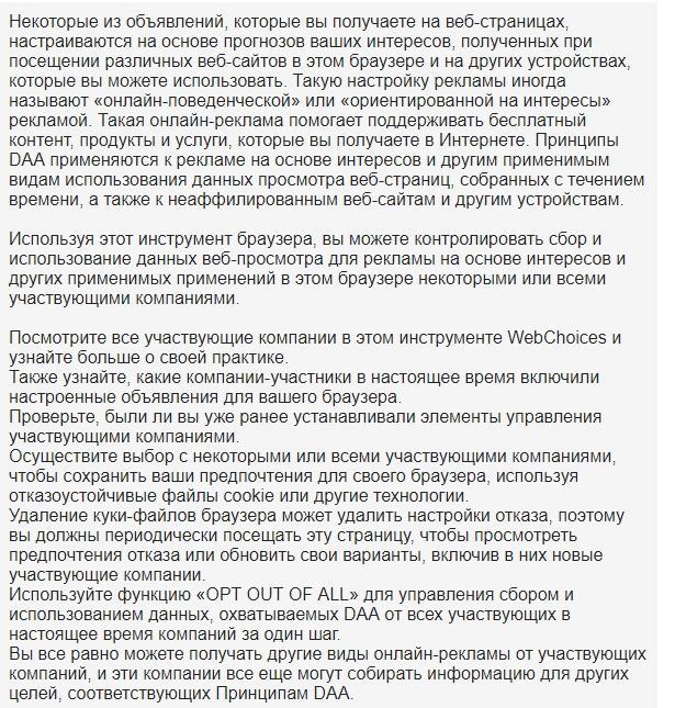 https://alexsf.ru/my_img/img/2017/09/21/12f6c.jpg