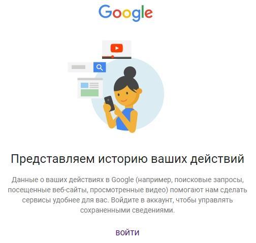 https://alexsf.ru/my_img/img/2017/09/21/d93fe.jpg