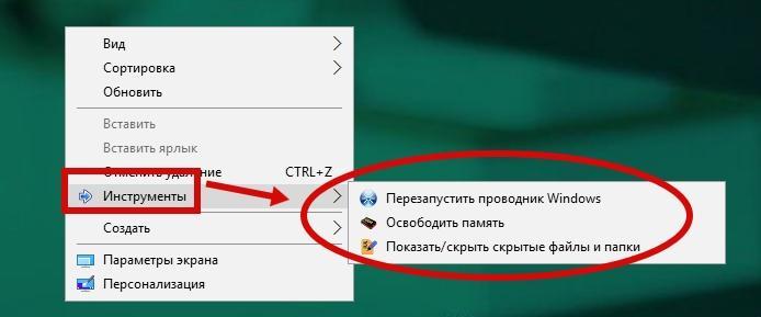 https://alexsf.ru/my_img/img/2017/09/21/e87c7.jpg