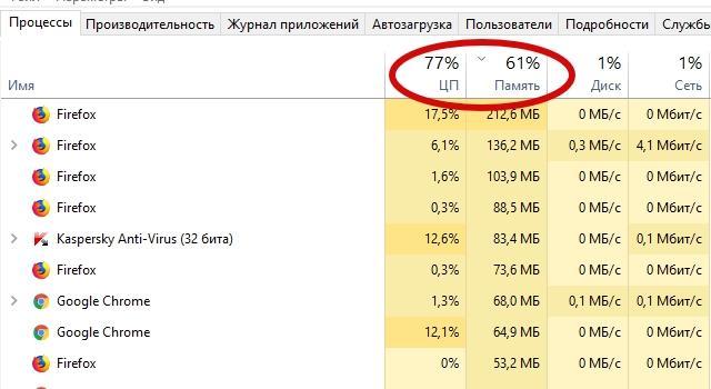 https://alexsf.ru/my_img/img/2017/11/16/c5364.jpg