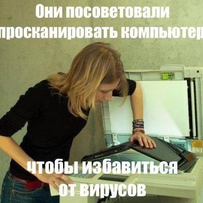 https://alexsf.ru/my_img/img/2018/03/11/1c342.jpg