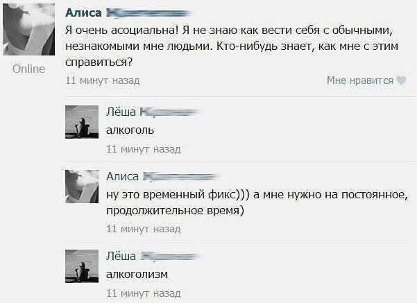 https://alexsf.ru/my_img/img/2018/03/18/32777.jpg