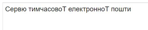 https://alexsf.ru/my_img/img/2018/03/31/58b42.png
