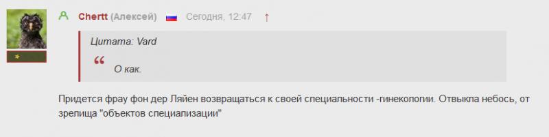https://alexsf.ru/my_img/img/2018/05/26/62b2d.png