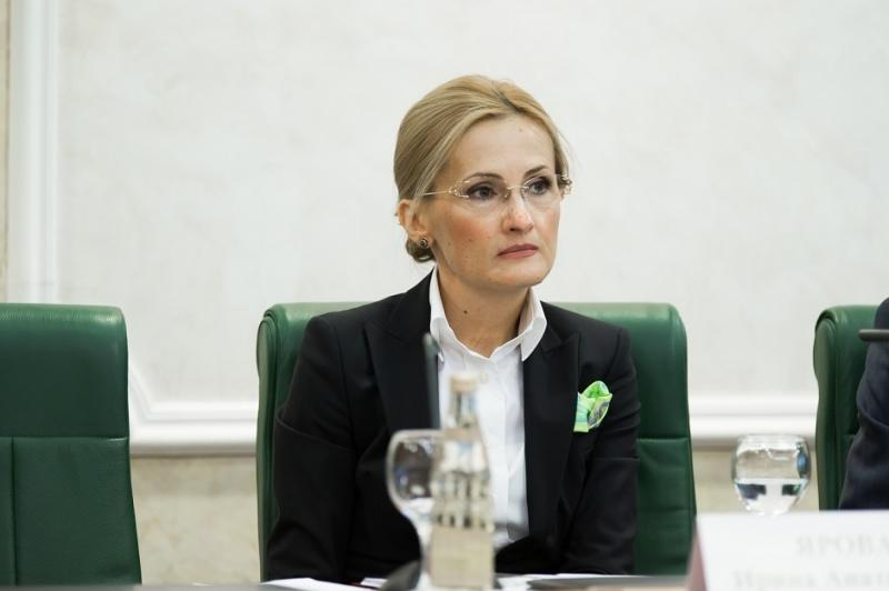 https://alexsf.ru/my_img/img/2018/07/02/445db.jpg