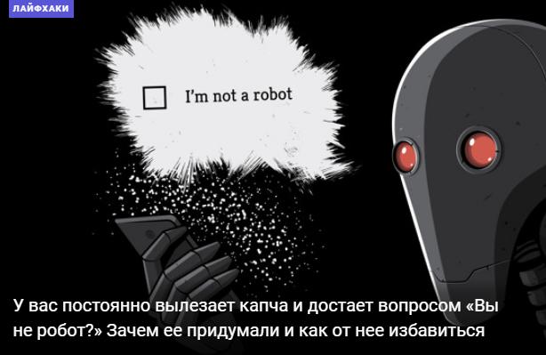 https://alexsf.ru/my_img/img/2018/07/05/a6a33.png