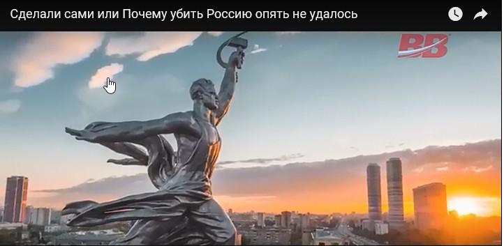 https://alexsf.ru/my_img/img/2018/07/10/aa08f.jpg