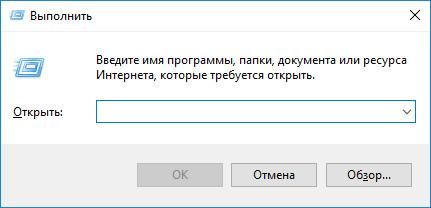 https://alexsf.ru/my_img/img/2018/07/23/47663.png
