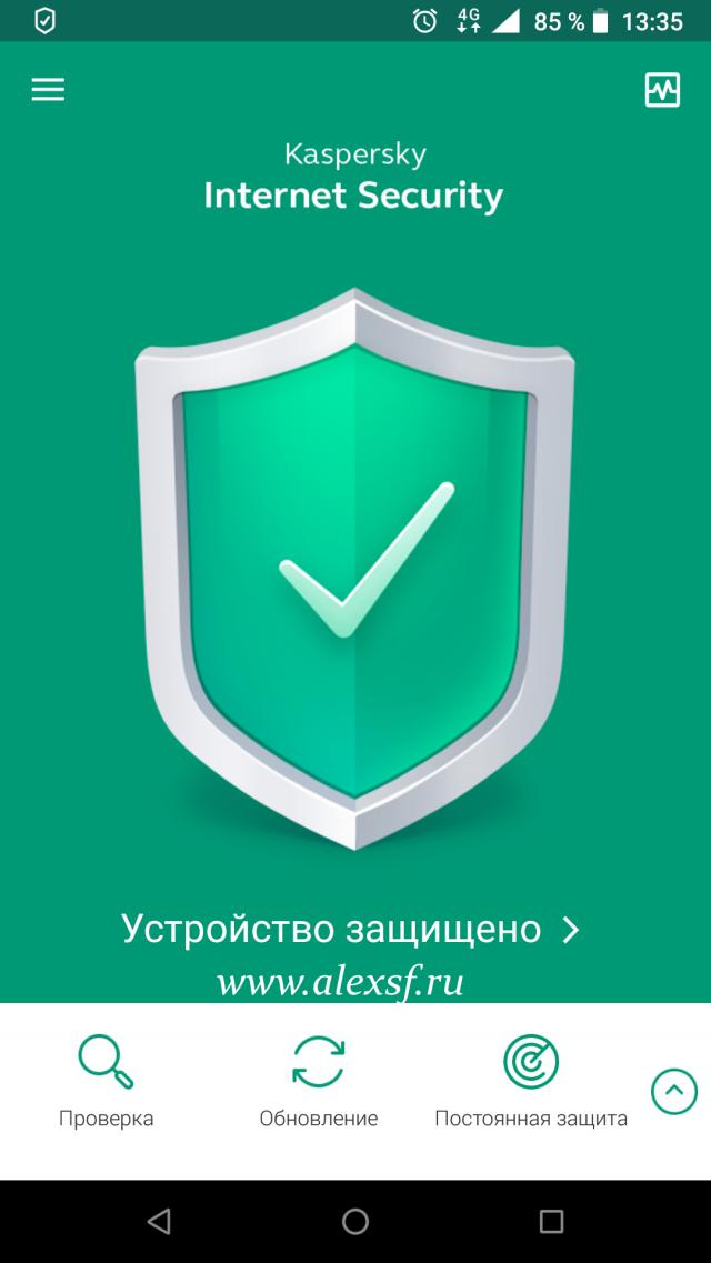 https://alexsf.ru/my_img/img/2018/07/25/48bbf.png