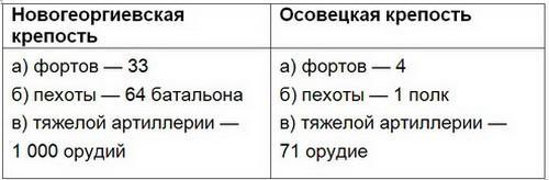 https://alexsf.ru/my_img/img/2018/08/02/d9f83.jpg