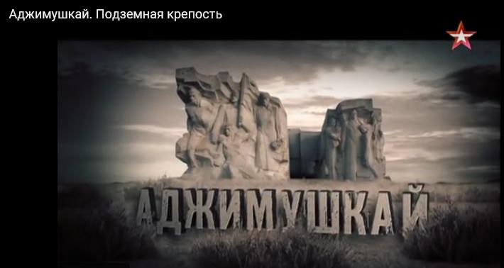 https://alexsf.ru/my_img/img/2018/08/04/200f1.png