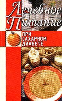 https://alexsf.ru/my_img/img/2018/09/15/5b9b5.jpg