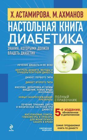 https://alexsf.ru/my_img/img/2018/09/15/f3066.jpg