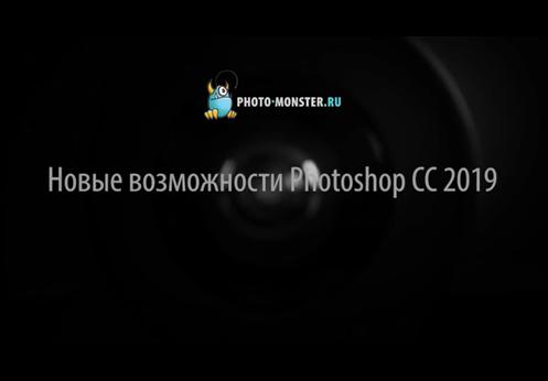 https://alexsf.ru/my_img/img/2018/10/29/e7f8d.png