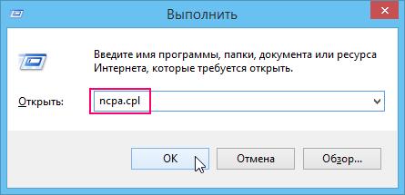 https://alexsf.ru/my_img/img/2019/03/01/43280.png