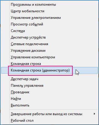 https://alexsf.ru/my_img/img/2019/03/01/d6cb6.png