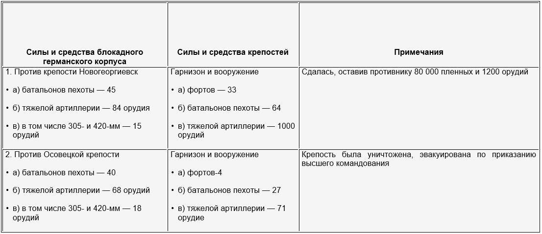 https://alexsf.ru/my_img/img/2019/07/20/be2f5.jpg