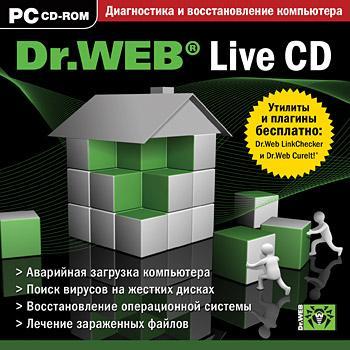 https://alexsf.ru/my_img/img/2019/07/26/b1ccc.jpg