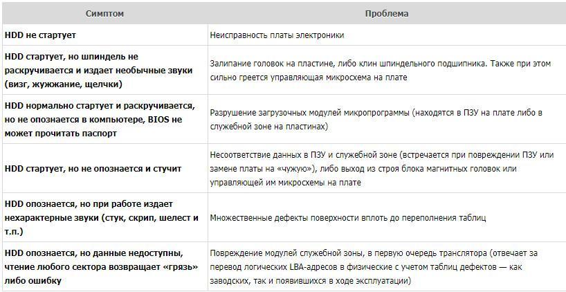 https://alexsf.ru/my_img/img/2019/08/05/57189.jpg