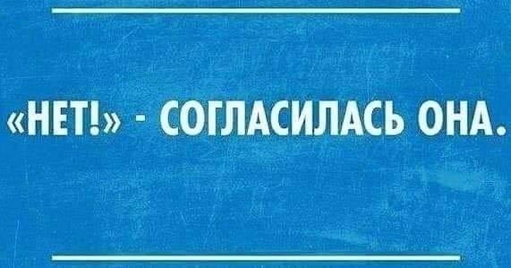https://alexsf.ru/my_img/img/2019/09/20/39297.jpg