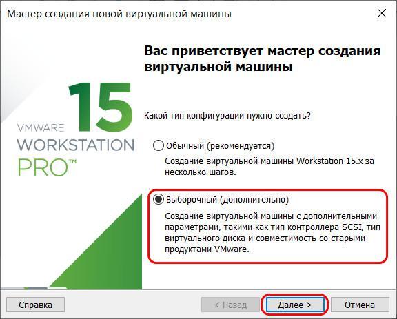 https://alexsf.ru/my_img/img/2019/10/05/ead7d.jpg