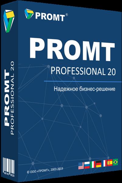 https://alexsf.ru/my_img/img/2019/12/13/5555e.png