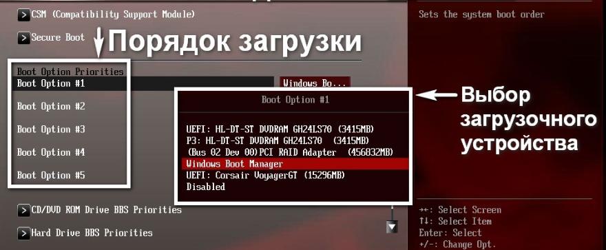 https://alexsf.ru/my_img/img/2020/07/18/9dbc2.png
