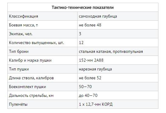 https://alexsf.ru/my_tagimg/img/2015/06/08/04dd2.jpg