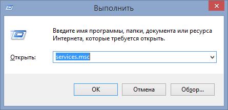 https://alexsf.ru/my_tagimg/img/2015/06/15/db3c6.png