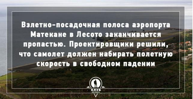 https://alexsf.ru/my_tagimg/img/2015/07/21/28e97.png