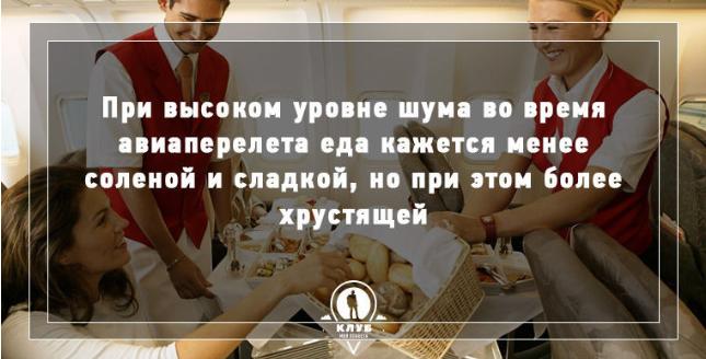 https://alexsf.ru/my_tagimg/img/2015/07/21/4276b.png