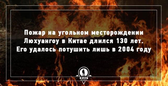 https://alexsf.ru/my_tagimg/img/2015/07/21/7b908.png