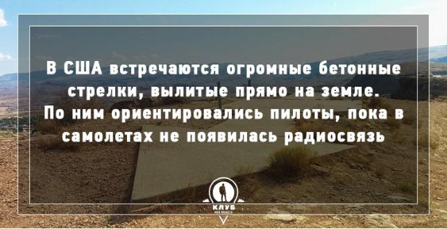 https://alexsf.ru/my_tagimg/img/2015/07/21/95a81.png