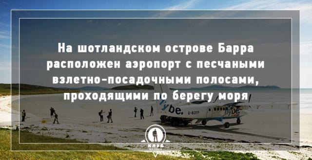 https://alexsf.ru/my_tagimg/img/2015/07/21/f169c.png