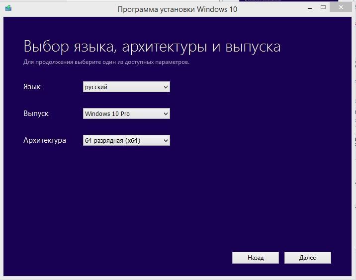 https://alexsf.ru/my_tagimg/img/2015/07/29/bcfbc.jpg
