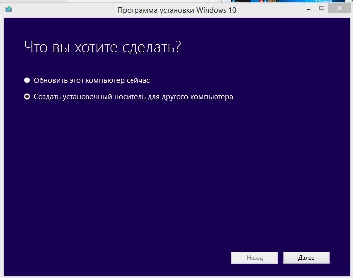 https://alexsf.ru/my_tagimg/img/2015/07/29/e088b.jpg