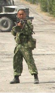 https://alexsf.ru/my_tagimg/img/2015/08/02/d9e01.png