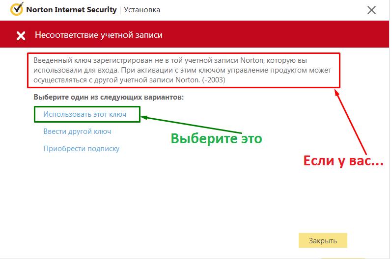 https://alexsf.ru/my_tagimg/img/2015/08/13/9ff79.png