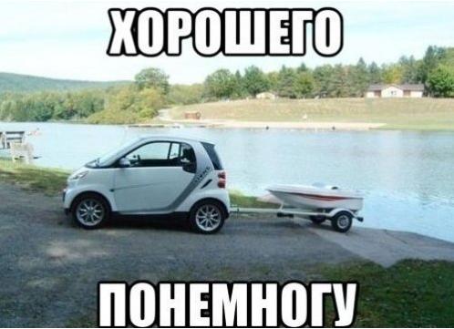 https://alexsf.ru/my_tagimg/img/2015/08/18/6c5d5.png