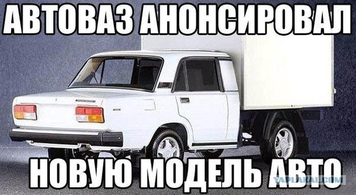 https://alexsf.ru/my_tagimg/img/2015/08/30/db8eb.jpg