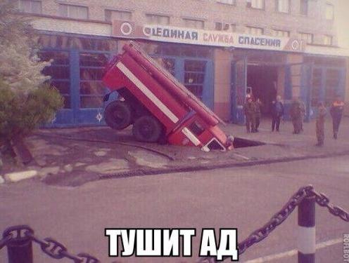 https://alexsf.ru/my_tagimg/img/2015/09/09/abcf4.png